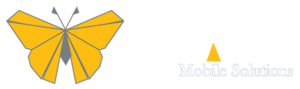 monarch-mobile-solutions-white-text